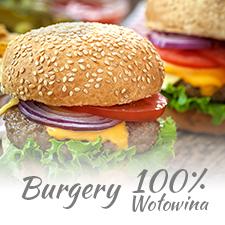 menu-burgery