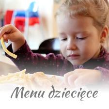 menu-dzieciece