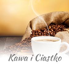 menu-kawaiciastko