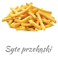 menu-przekaski