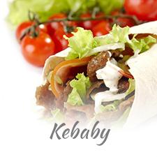 menu-kebaby