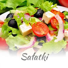 menu-salatki2